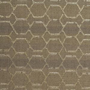 WNL6026 PAXTON Mushroom Winfield Thybony Wallpaper