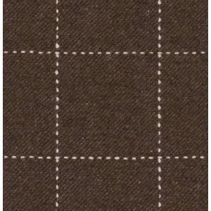 2009138-68 WINDOWPANE WOOL Mink Lee Jofa Fabric