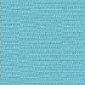 31807-58 CANEVAS Surf Kravet Fabric