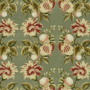 2012142-319 JESSUP Sage Berry Lee Jofa Fabric