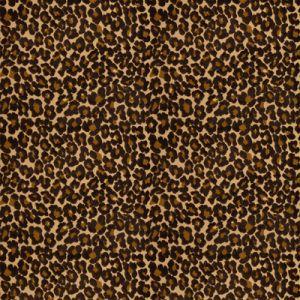 2012148-6 LE LEOPARD Sable Lee Jofa Fabric