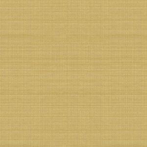 2013114-4 SWEET GRASS Maize Lee Jofa Fabric