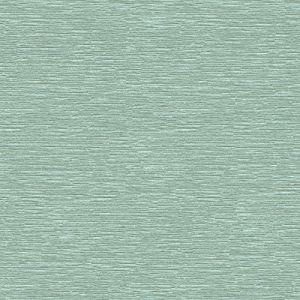 2015115-13 PENROSE TEXTURE Aqua Lee Jofa Fabric