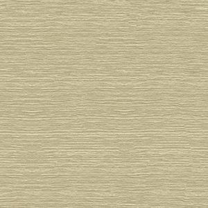 2015115-161 PENROSE TEXTURE Flax Lee Jofa Fabric