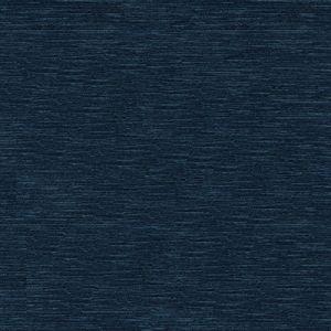 2015115-55 PENROSE TEXTURE Sapphire Lee Jofa Fabric