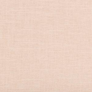 24573-71 Kravet Fabric