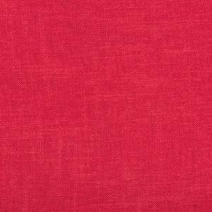 24573-977 Kravet Fabric
