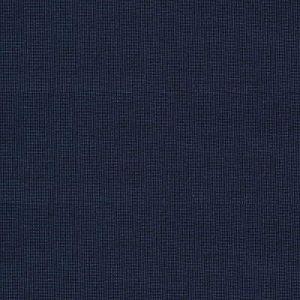 31809-50 SEA GULL Bay Kravet Fabric