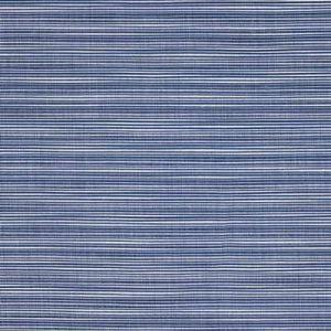31806-5 WINDWARD Regatta Kravet Fabric