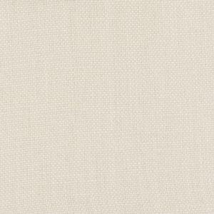 34173-1 BANIFF Cream Kravet Fabric