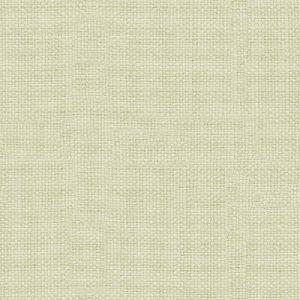 34173-100 BANIFF Cloud Kravet Fabric