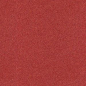29478-124 BRAHMA Red Currant Kravet Fabric