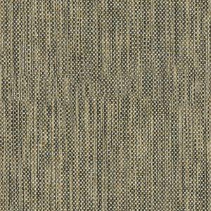 30023-640 ASEAN Espresso Kravet Fabric