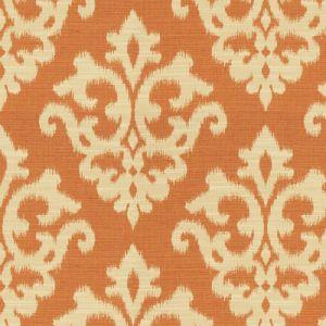 30369-12 ODANI Papaya Kravet Fabric