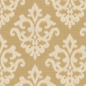 30369-16 ODANI Desert Kravet Fabric