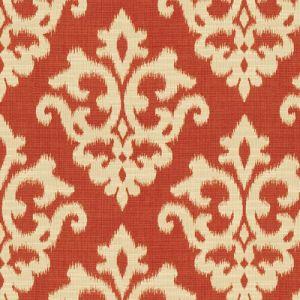 30369-24 ODANI Chile Kravet Fabric