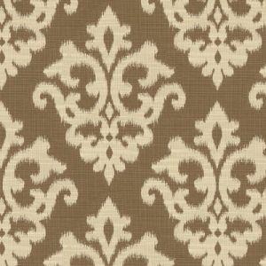 30369-6 ODANI Teak Kravet Fabric