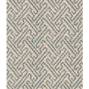 30409-115 CONNECTIVE Harbor Kravet Fabric