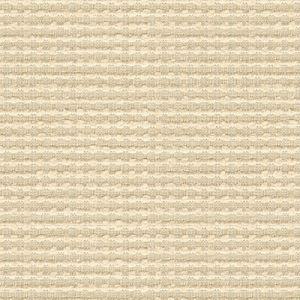 32012-116 BUBBLE TEA Whisper Kravet Fabric