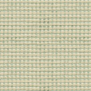 32012-135 BUBBLE TEA Calm Kravet Fabric