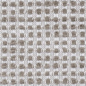 32012-1621 BUBBLE TEA Pebble Kravet Fabric