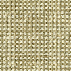 32012-416 BUBBLE TEA Champagne Kravet Fabric