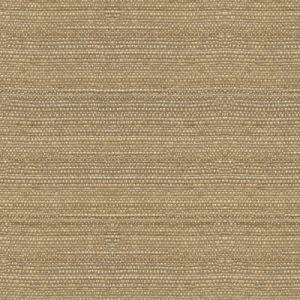 31805-16 SKIFF Dune Kravet Fabric