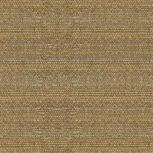 31805-6 SKIFF Earth Kravet Fabric