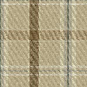 31775-616 BOYESON Dune Kravet Fabric