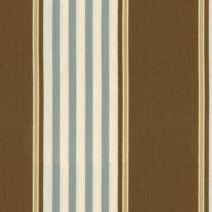 31817-615 CHAFF TICKING Seaside Kravet Fabric