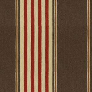 31817-619 CHAFF TICKING Cayenne Kravet Fabric