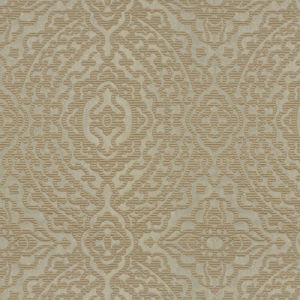 31881-16 CLEMENTI Champagne Kravet Fabric