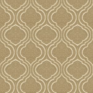 31882-16 ARISTOCRAT Graceful Kravet Fabric