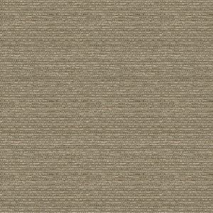31902-16 CHANGI Mica Kravet Fabric