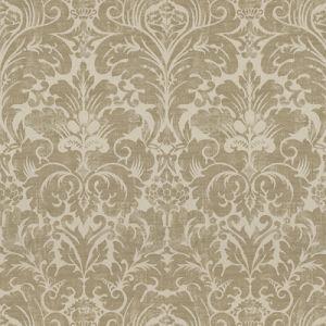 31974-11 COEUR Stone Kravet Fabric