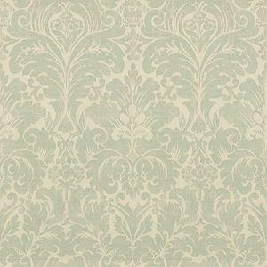 31974-130 COEUR Spa Kravet Fabric