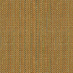 32003-512 DEAREST Mojave Kravet Fabric