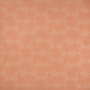 32898-12 REUNION Coral Kravet Fabric