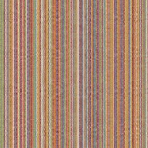 32916-410 JOYA STRIPE Paradiso Kravet Fabric