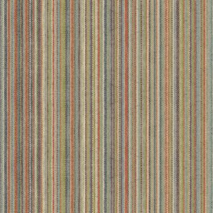 32916-512 JOYA STRIPE Tropic Kravet Fabric