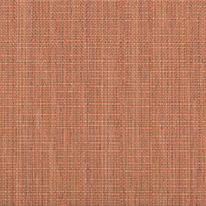 32923-716 ELECT Melon Kravet Fabric