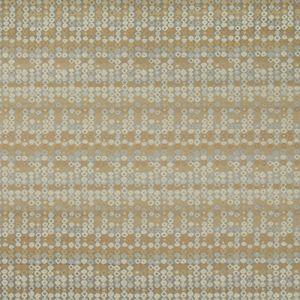 32927-106 MISSING LINK Stone Kravet Fabric