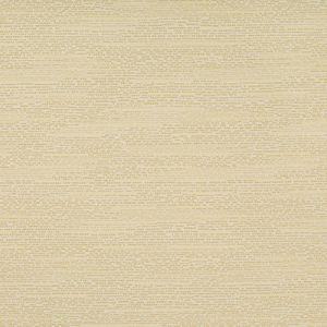 32934-14 WATERLINE Honey Kravet Fabric