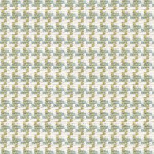 32993-315 HURON Linen Kravet Fabric