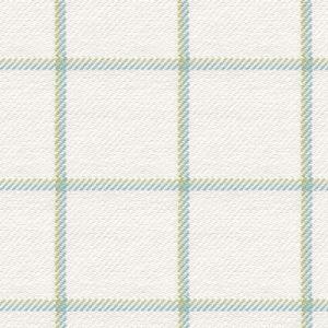 32994-315 HARBORD Meadow Kravet Fabric