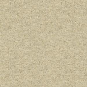 33198-116 Kravet Fabric