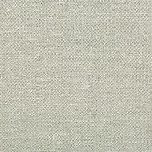 33831-1101 Kravet Fabric