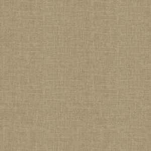 33842-106 Kravet Fabric