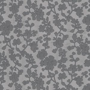 3548-1121 CHLOE Smoke Kravet Fabric