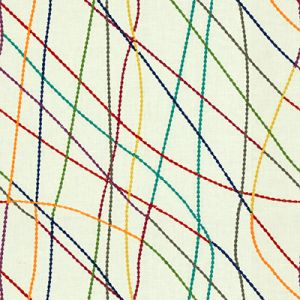 34025-319 FREESIA Confetti Kravet Fabric